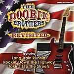 The Doobie Brothers The Doobie Brothers - Revisited