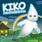 Kiko O Fantasminha