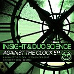 Insight Against The Clock Ep