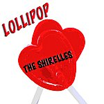 The Shirelles Lollipop