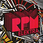RPM Rpm - Elektra - Cd2 Remixes