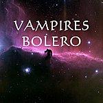 Charles Blackwell Vampires Bolero