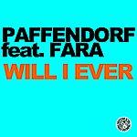 Paffendorf Will I Ever