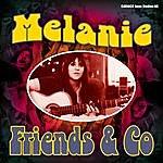 Melanie Melanie - Friends & Co.