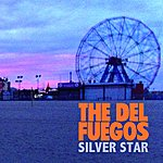 The Del Fuegos Silver Star