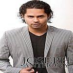 Joseph Anthony Joseph Anthony