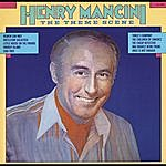 Henry Mancini The Theme Scene