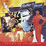 Mother's Finest Definitive Collection