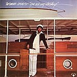 Norman Connors You Are My Starship