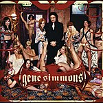 Gene Simmons ***hole (Explicit Version)