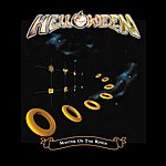 Helloween Master Of The Rings (Expanded Edition)