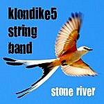 Klondike-5 Stone River