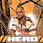 Hero Crank It Up - Single