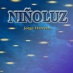 Jorge Herrera Ñiñoluz