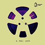 A. Paul Juice