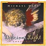 Michael Hart Dulcimer Light Christmas