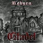 Citadel Reborn