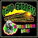 Ohio Express Bubblegum Days