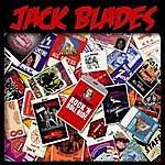Jack Blades Rock N' Roll Ride
