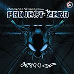 Sacrifice Project Zero - Killer
