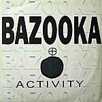 Bazooka Activity