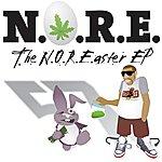 N.O.R.E. Nor' Easter