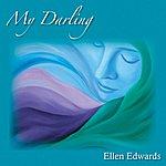 Ellen Edwards My Darling