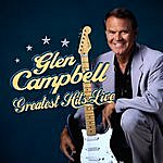 Glen Campbell Greatest Hits Live