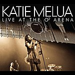 Katie Melua Live At The O2 Arena (Deluxe Digital Edition)