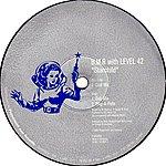 BMR Starchild - Single