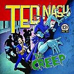 Ted Nash The Creep
