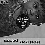 The Squad Third Eye - Single