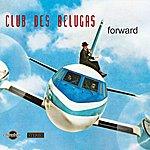 Club Des Belugas Forward