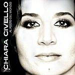 Chiara Civello 88691954362