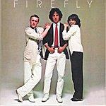 Firefly Firefly (Original Album And Rare Tracks)