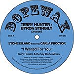 Kenny Dope I Waited For You (Remixes)