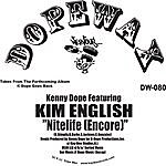Kenny Dope Nitelife Encore - Single