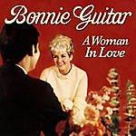 Bonnie Guitar A Woman In Love