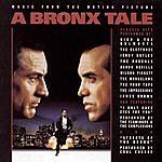 Donald Byrd A Bronx Tale - Music From The Motion Picture