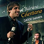 Adriano Celentano Adriano Celentano (24 000 Baisers)