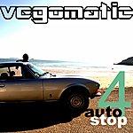 Vegomatic Auto Stop 4