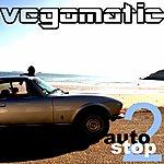 Vegomatic Auto Stop 2