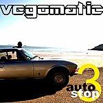 Vegomatic Auto Stop 3