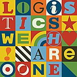 Logistics We Are One