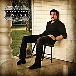 Lionel Richie Tuskegee (Deluxe Version)