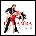 Ritchie Valens La Bamba - Single