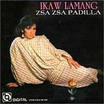 Zsa Zsa Padilla Ikaw Lamang