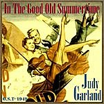 Judy Garland In The Good Old Summertime (O.S.T - 1949)