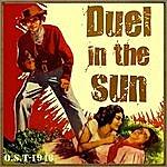 Dimitri Tiomkin Duel In The Sun (O.S.T - 1946)
