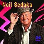 Neil Sedaka 24 Hits